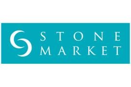 ストーンマーケット