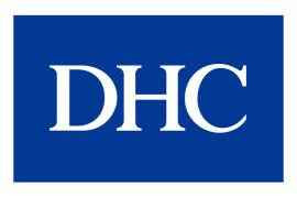 DHC直営店