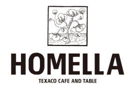 HOMELLA