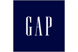 Gap/GapKids 1F