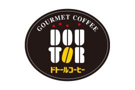 ドトールコーヒーショップ
