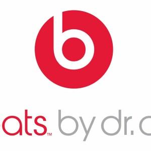Beats(ビーツ)のイヤホン探すなら島村楽器くずはモール店へ!